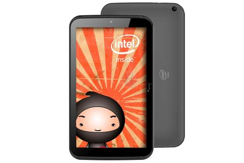 TABLET-DANTE---INTEL-BAY-TRAIL---1GB-1GB-DBE.CAMAR
