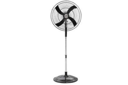 Ventilador-de-Pie-VPHP2416- -Liliana
