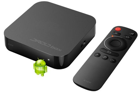 DROID-BOX-PLUS-X-VIEW-ANDROID---TV