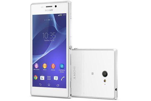 CELULAR-LIBRE-Sony-Xperia-M2-Blanco