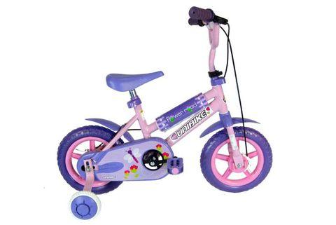 Bicicleta-Infantil-MUJER--120022--Rodado-12