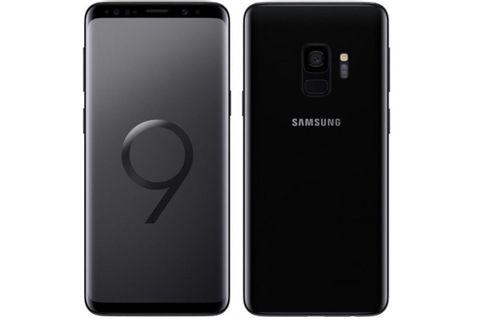 Samsung-Galaxy-S9-SM-G9600-COLOR-NEGRO