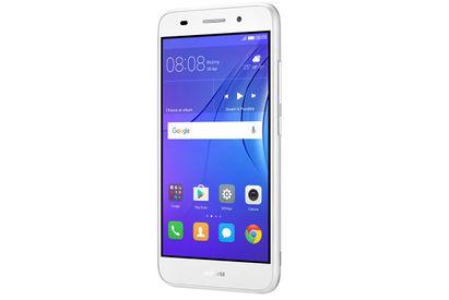Celular-Libre-Huawei-Y5-Lite--4G-BLANCO