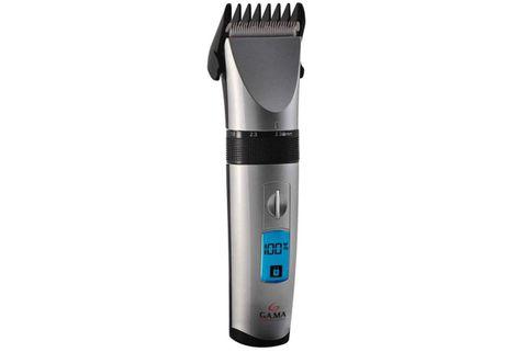 Corta-cabello-GAMA-GC585