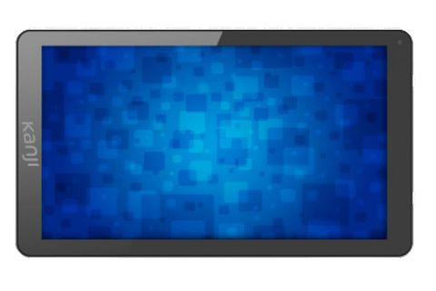 TABLET-KANJI-10--PAMPA----1GB---16-GB---ANDROID-6