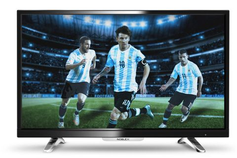 TV-LED-24--NOBLEX-EA24X4000-HD