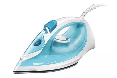 Plancha-a-Vapor-Philips-2000W-GC1028