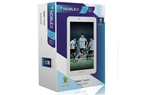TABLET-NOBLEX-AFA-PANTALLA-7-1GB-16GB-ANDROID-7