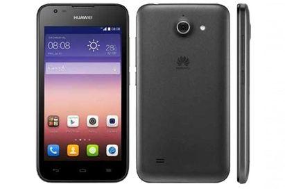 Celular-Libre-Huawei-Y550--NEGRO