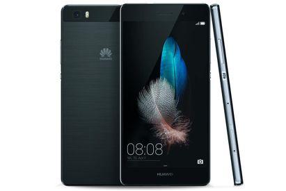 Celular-Libre-Huawei-P8-LITE-Negro