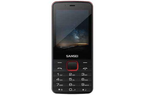 TELEFONO-CELULAR-2G-S281---IDEAL-PERSONAS-MAYORES