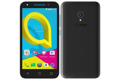 Celular-Libre-Alcatel-U5-4G-LTE-FLASH-FRONTAL