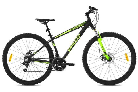 Bicicleta-Mountain-Bike-Escape-Rodado-29-Philco-ESCAPE-29ER
