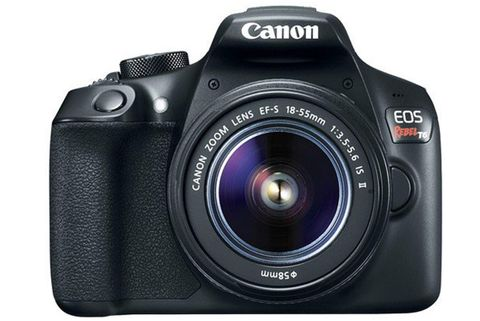 Canon-Camara-Digital-EOS-Rebel-T6-combo-lente-18-55mm