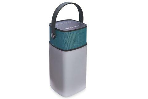 Verbatim-Parlante-Bluetooth-Linterna-2-En-1-Resiste-Al-Agua