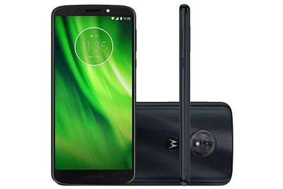 Motorola-Moto-G6-Play-Xt1922-3GB-32gb-5.7-COLOR-INDIGO-OSCURO