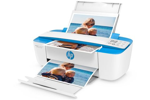 Impresora-Multifuncion-HP-DeskJet-Ink-Advantage-3775-USB---WIFI
