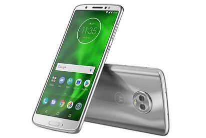 Motorola-Moto-G6-Plus-4gb-64gb-5.9-COLOR-NIMBUS