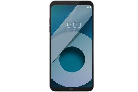 CELULAR-Smartphone-LG-Q6-55-3GB-RAM-32GB-INTERNOS-COLOR-PLATINIUM