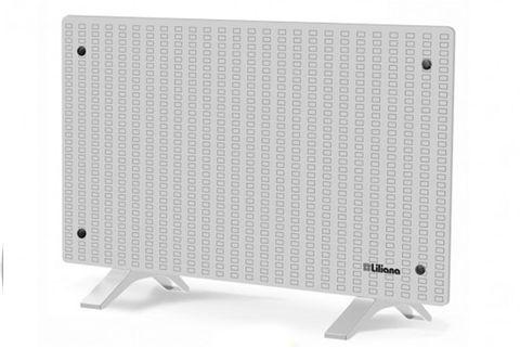 Turbocalefactor-CONFORTDECO-|-Liliana-PPV400