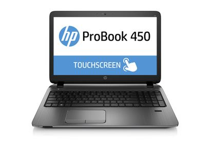 NOTEBOOK-HP-MODELO-450-G2---CORE-I5-4GB-500GB-15.6