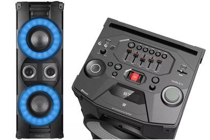 Noblex-Sistema-Audio-Torre-MNT-950BT