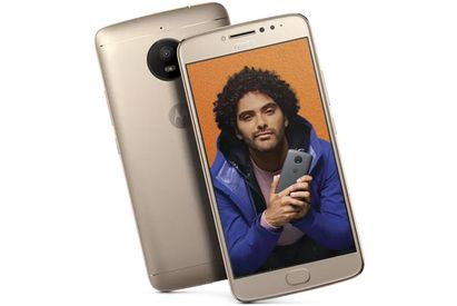 CELULAR-Motorola-Moto-E4-Plus-DORADO