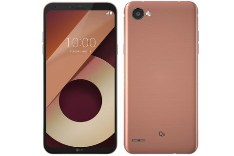 CELULAR-Smartphone-LG-Q6-55-3GB-RAM-32GB-INTERNOS-COLOR-Pink-Gold