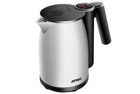 Atma-Pava-Electrica-PE5800E