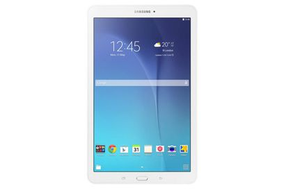 Tablet-9.6--Samsung-Galaxy-Tab-E-SM-T560