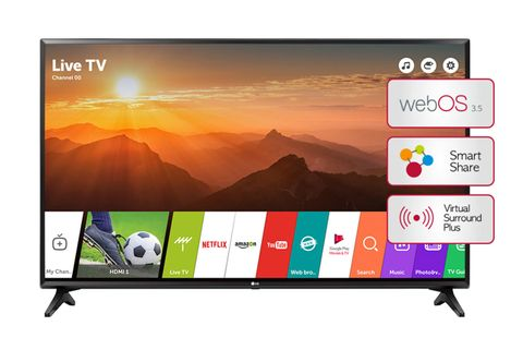 Smart-Tv-Led-49-LG-49lj5500-Full-Hd-Webos-3.5-Netflix