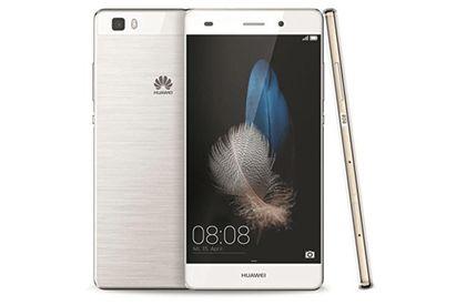 Celular-HUAWEI-Ascend-P8-Lite-Blanco-4G
