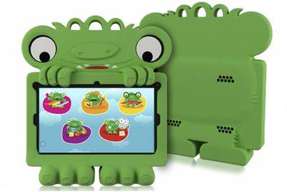 Tablet-Para-Niños-en-Educacion-Inicial-de-2-a-6-años-TABI-EUTB-745-EUROCASE