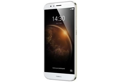 Celular-Libre-Huawei-G8-Plateado