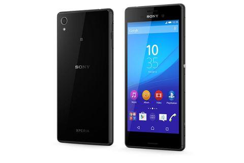 Telefono-Celular-Liberado-Sony-Xperia-M4-Aqua-Negro
