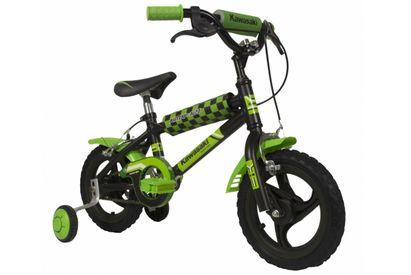 Bicicleta-Kawasaki-Kmx-Rodado-12--Kmx-120