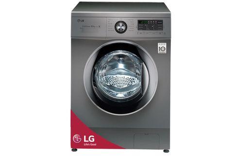 LG-Lavarropas-INVERTER-8.5KG-1200RPM-F1389TD-Silver
