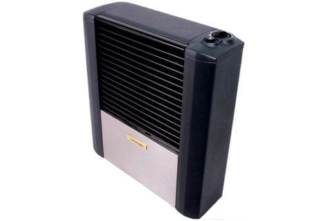 ESTUFA-Calefactor-Coppens-5000-S-salida-Mini-C50M-Acero