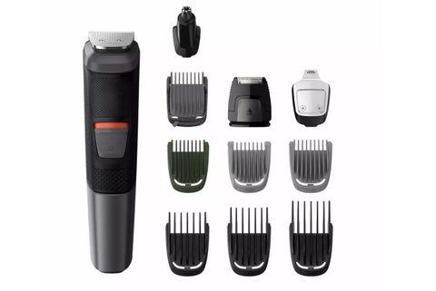 Afeitadora-Philips-Multigroom-10-En-1-Mg5730-Waterproof
