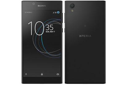 SMARTPHONE-CELULAR-Sony-Xperia-L1-COLOR-NEGRO