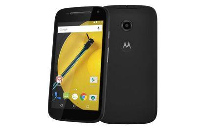 Celular-Libre-Motorola-MOTO-E-XT1527-LTE-Negro-86951LZESA