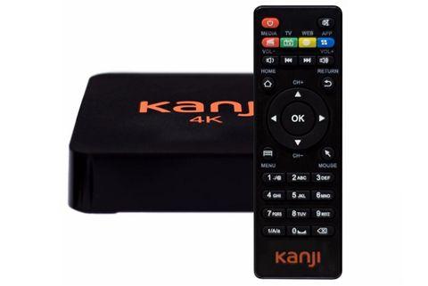 Smarter-4k-Kanji---NAVEGA-EN-INTERNET-4K