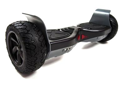 Skate-Patineta-Electrica-Bateria-Hoverboard-F8-Hammer-black-MAX-YOU