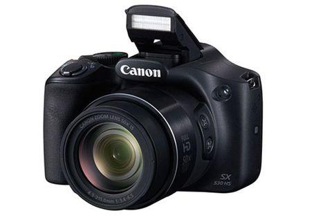 Canon-PowerShot-SX530-HS-16-MPX