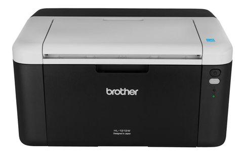 Impresora-Laser-Brother-Modelo-HL-1212W