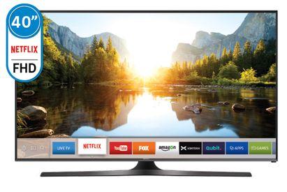TV-LED-SMART-SAMSUNG-40--40J5300---FULL-HD-