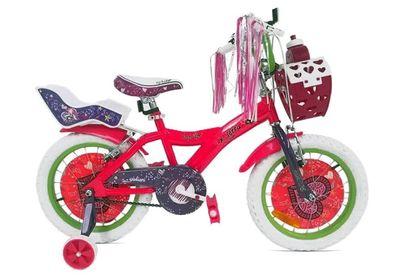 Bicicleta-X-Terra-RockStar-Nena-Rodado-12