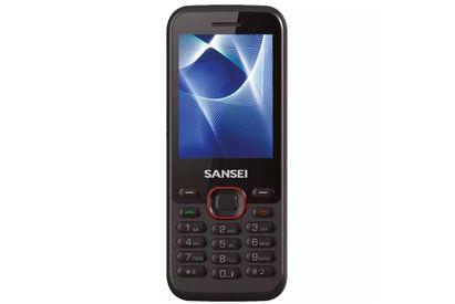 SANSEI-1