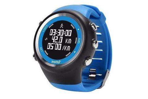 reloj-blue