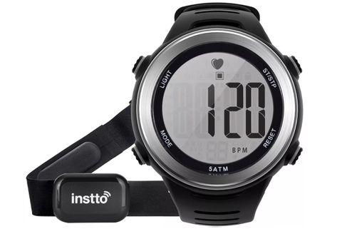 reloj-negro-squashed
